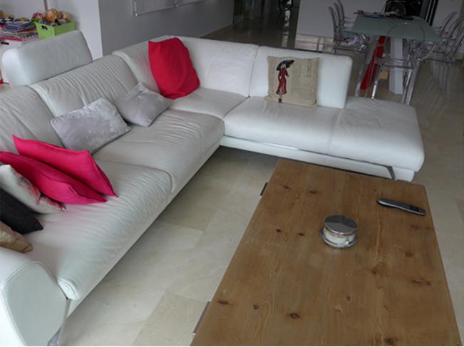 Proyectos personalizados de decoraci n de interiores tienda de muebles de dise o en madrid - Proyecto de decoracion de interiores ...