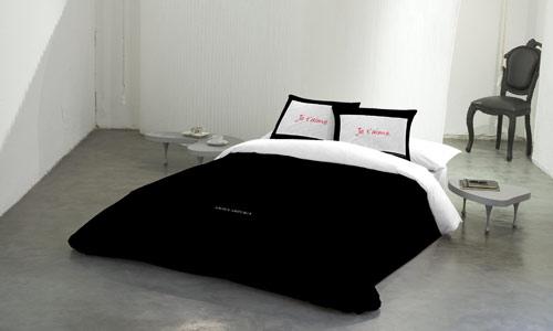 Muebles y decoraci n de interiores ropa de cama de dise adores famosos - Disenadores de interiores famosos ...