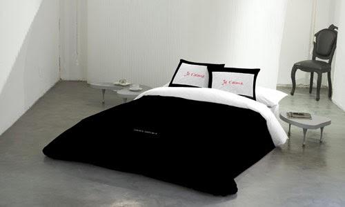 Muebles y decoraci n de interiores ropa de cama de - Muebles de disenadores ...