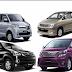 Daftar Lokasi Sewa Mobil / Kursus Mobil Mustikajaya
