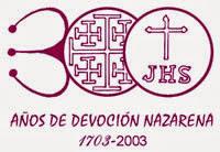 300 años de devoción nazarena