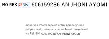 mahadpapua.blogspot.com