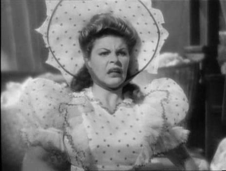 Loquilandia (Hellzapoppin' ) (1941) Comedia