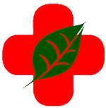 Rumah Sakit Mitra Keluarga Group