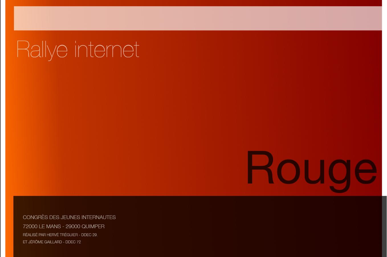 https://www.dropbox.com/sh/u2r3q9musotbilr/AABc_10JUfzpGlkw-rkR_lCPa/rallye-internet-rouge.pdf?dl=0