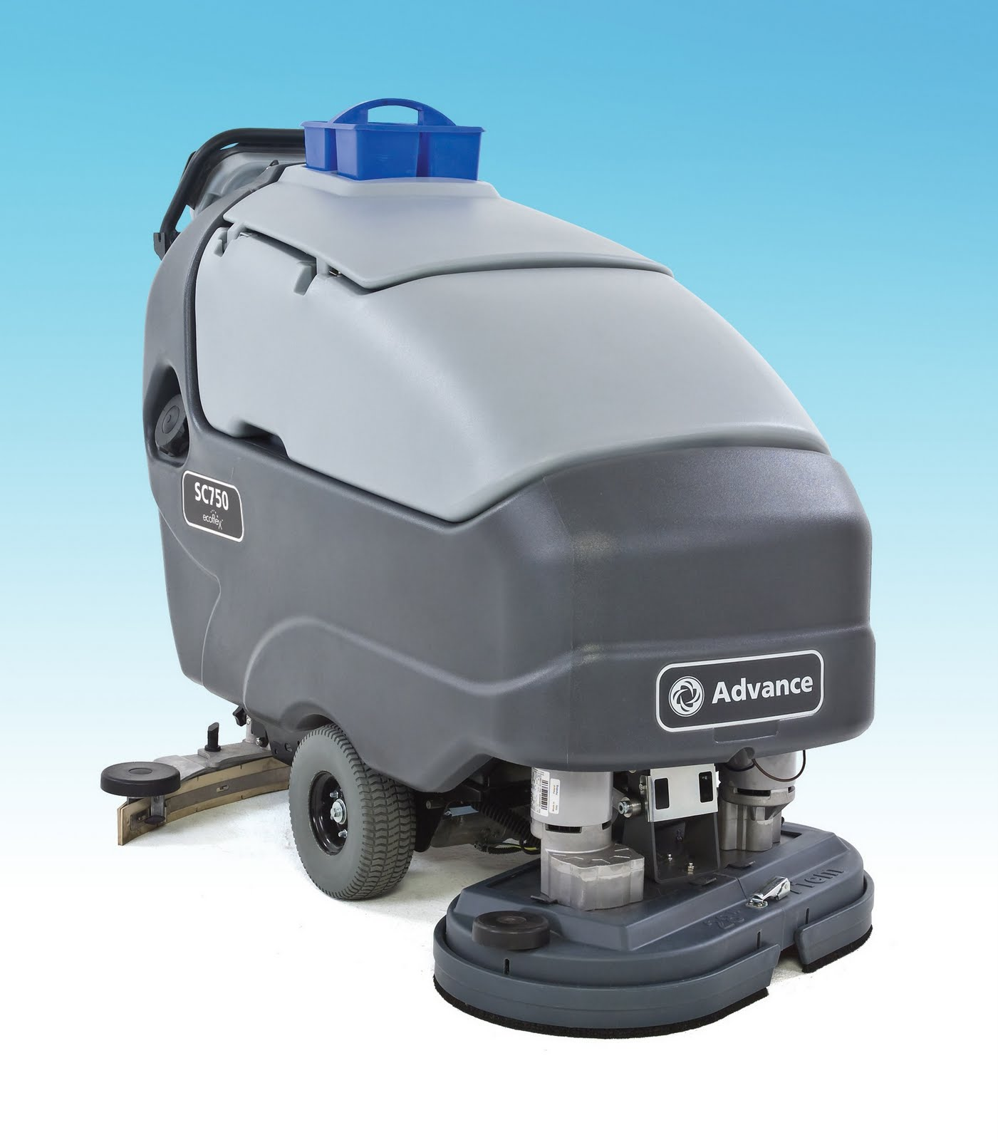 Advance smart cleaning one machine multiple cleaning for Floor cleaning machine