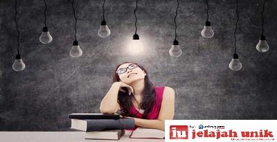10 Jurusan Yang Mudah Mencari Kerja