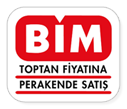 BİM MARKET FIRSATLARI