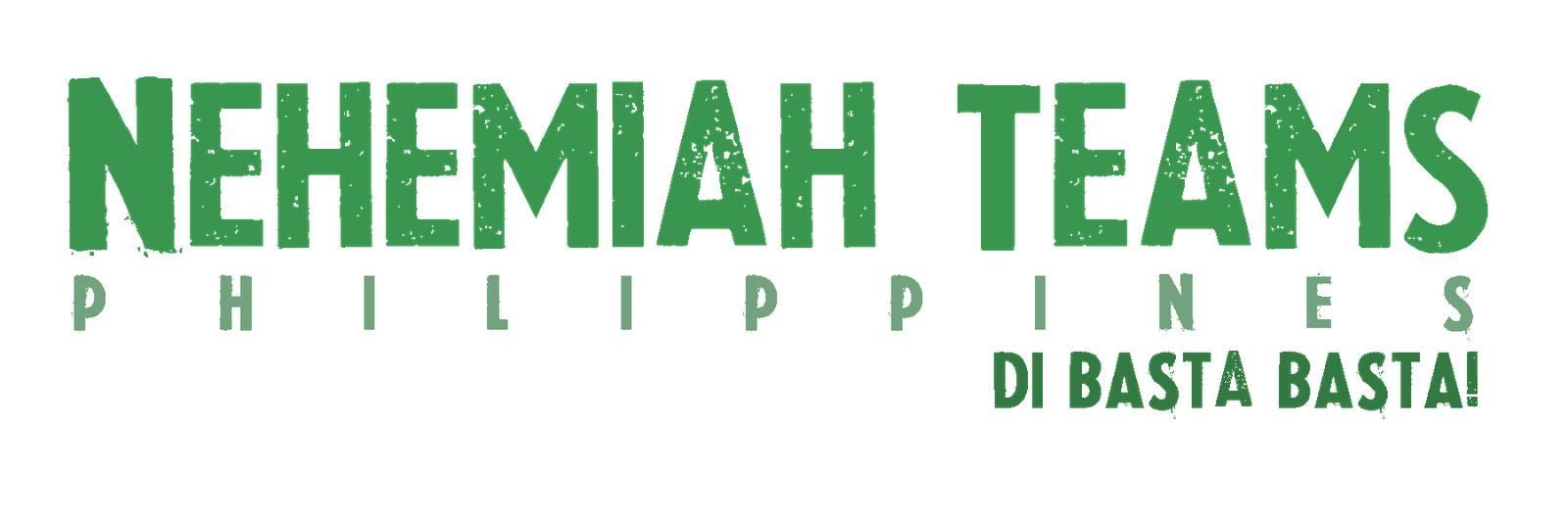 NehemiahTeamsPH