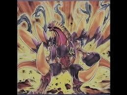 Anche la sua immagine è mooolto bella!!! volcasaurus
