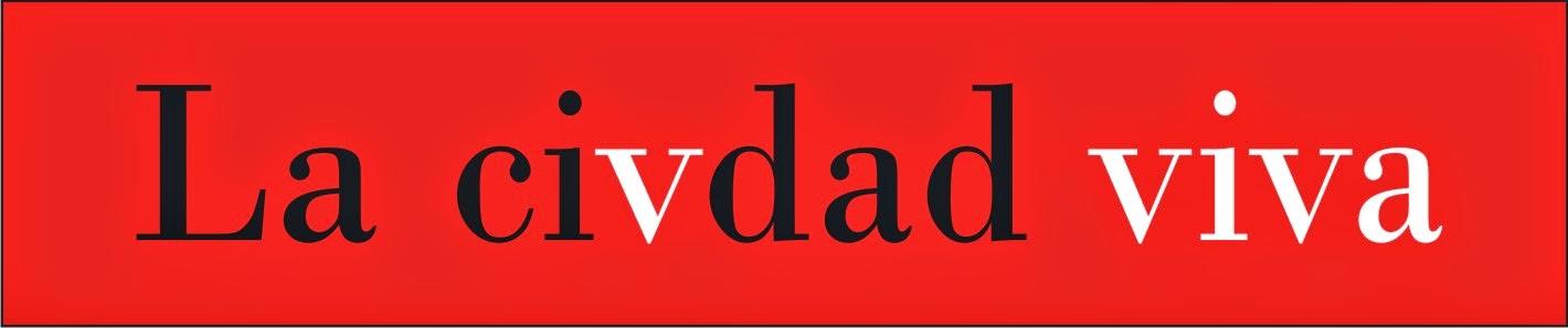 http://www.laciudadviva.org/blogs/?author=119