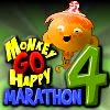 Monkey go happy marathon 4 online