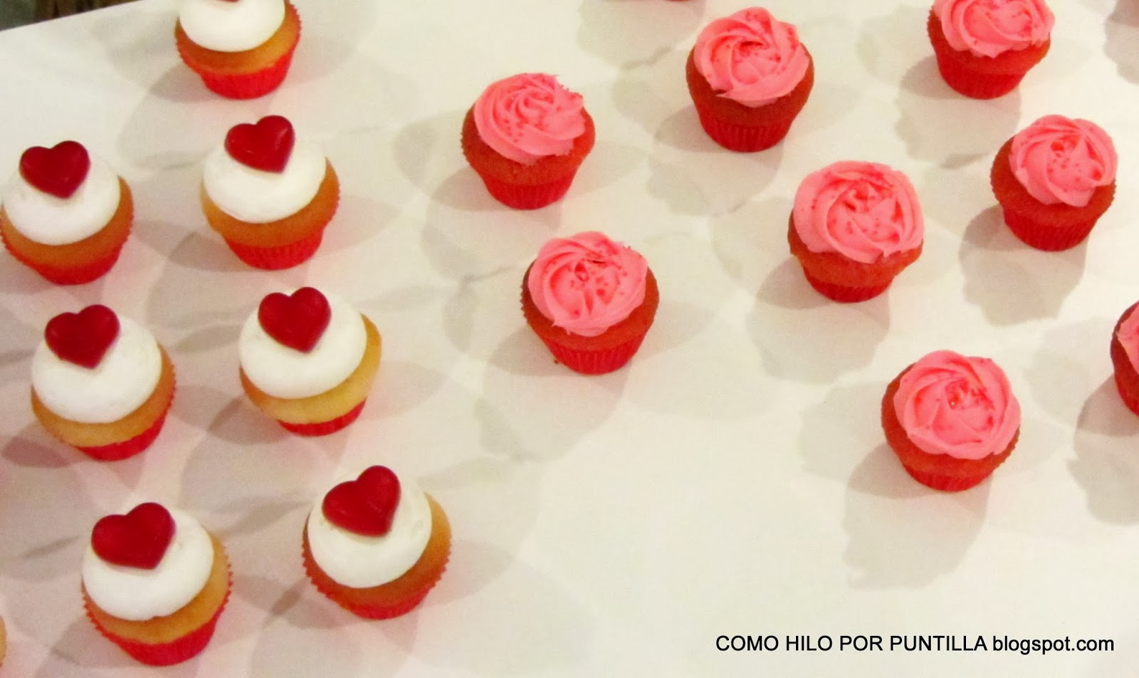 mini-cupcakes-Place-Valencia-what-to-wear