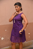 Geethanjali glam pics at SSD audio-thumbnail-15