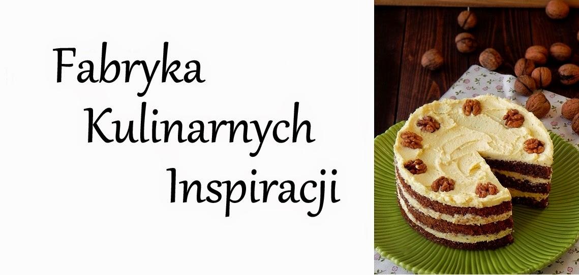 Fabryka Kulinarnych Inspiracji
