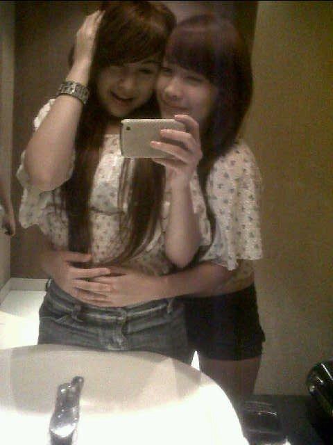 Foto Gadis Imut Dan Seksi [ www.BlogApaAja.com ]
