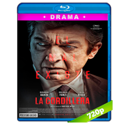 La Cordillera (2017) BRRip 720p Audio Latino