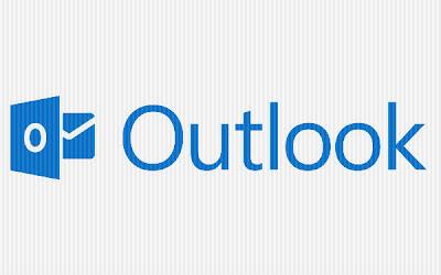 Outlook Kaydol, Outlook Mail Kayıt Olma