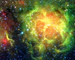 गर्दिश में तारे मेंरे-Kumar Utkarsh