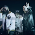 FRENCH MONTANA - LOSE IT FEAT. RICK ROSS & LIL WAYNE [Assista Agora]