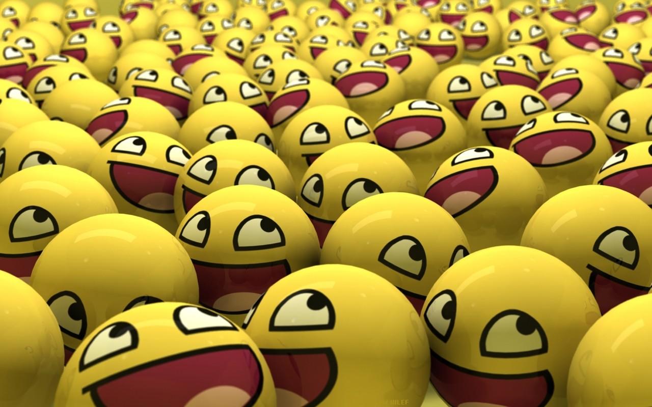 http://1.bp.blogspot.com/-ypp88E3alNU/T9iJAcFJdeI/AAAAAAAAZrI/YYmiKndfsqI/s1600/faccine-facebook-emoticons-bellissimo-sfondo-desktop-wallpaper.jpg