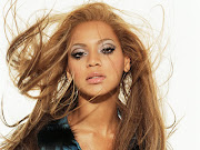 I'm not a fan of Beyonce, but she is undoubtedly one of the biggest . beyonce knowles pic