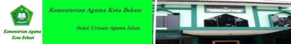 Urais Kota Bekasi