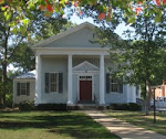 The Hanover Arts and Activities Center