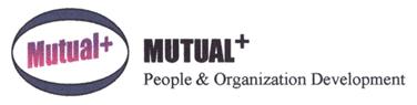 lowongan Pekerjaan Mei 2014  MUTUALPLUS GLOBAL RESOURCES Semarang