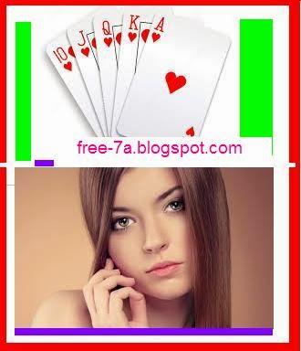 saranapoker.com asia poker
