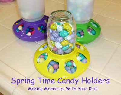 candy+holders.JPG