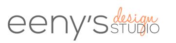 eeny's design studio