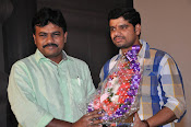 Mellaga Tattindi Manasu Talupu trailer launch-thumbnail-7