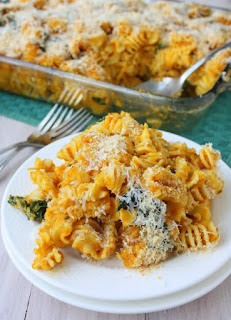 37 pumpkin recipes pumpkin pasta