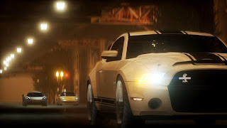 NFS the RUn Cheat COdes 2011 2012