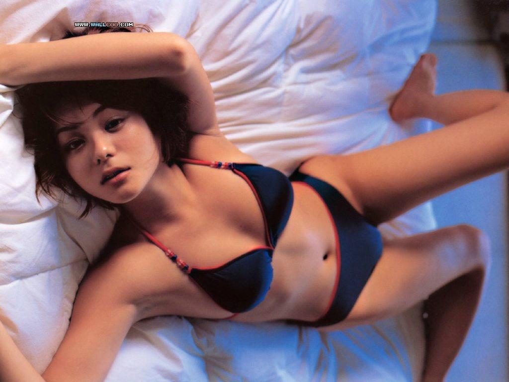 best%252Bbikini%252Bgirls%252B%2525287%252529 Webcam girl 1hotplaymate naked