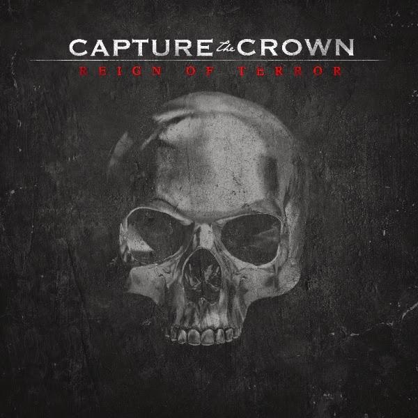 REVIEW: Capture the Crown – 'Til Death | Under the Gun Review