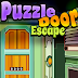 Puzzle Door Escape