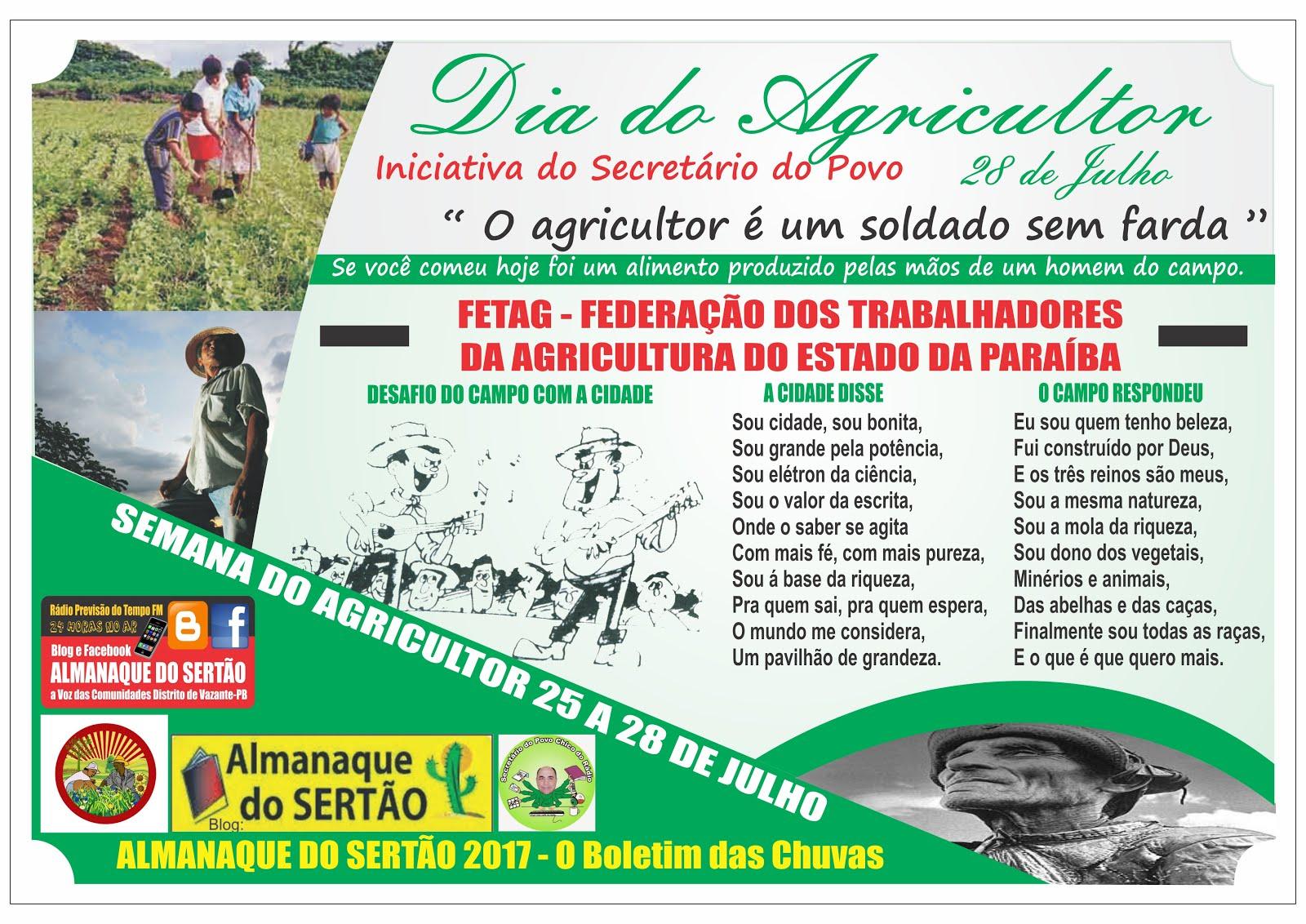 VALORIZA  O SEU SINDICATO DOS TRABALHADORES RURAIS  PORQUE  É  A CASA DO AGRICULTOR