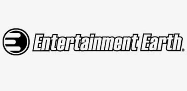 Entertainment Earth is celebrating 20 years! Since launching our website in April , we've grown into the world-renowned company we are now with the fiery spirit of dreamers.