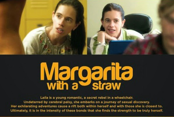 Margarita_with_a_Straw