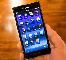 http://allmobilephoneprices.blogspot.com/2014/06/blackberry-z3.html