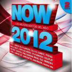 Now Los Mejores Exitos Del Año CD 2 – 2012