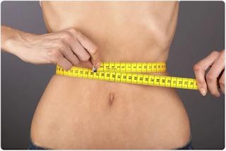 Como se classifica a Anorexia?