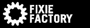 Fixie factory