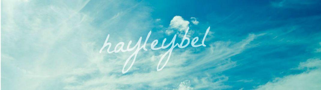 hayleybel