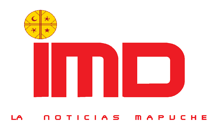 Informacion Mapuche Difusión