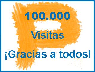 Cruceristas y Cruceros (blog) alcanza las 100.000 visitas ~ CRUCERISTAS Y CRUCEROS