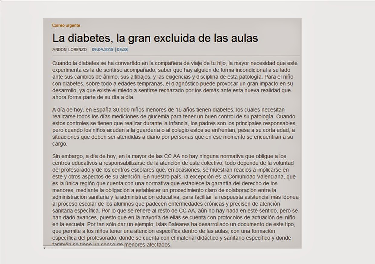 http://www.diarioinformacion.com/opinion/2015/04/09/diabetes-gran-excluida-aulas/1618862.html?fb_action_ids=1130341423658715&fb_action_types=og.shares