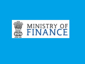 departments units ministry finance